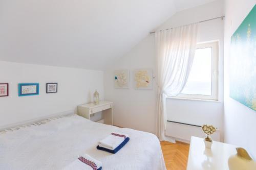 Photo 22 - Apartment Hedera A14