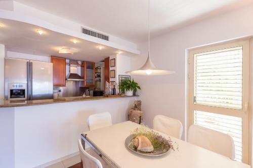 Photo 24 - Apartment Hedera A14
