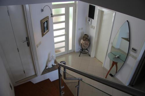 Photo 29 - Apartment Hedera A14