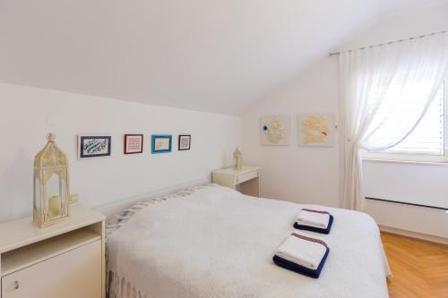 Photo 5 - Apartment Hedera A14