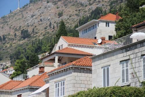 Photo 12 - Apartment Hedera A14