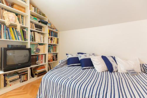 Photo 35 - Apartment Hedera A14