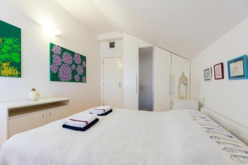 Photo 6 - Apartment Hedera A14