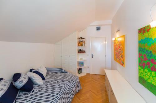 Photo 17 - Apartment Hedera A14