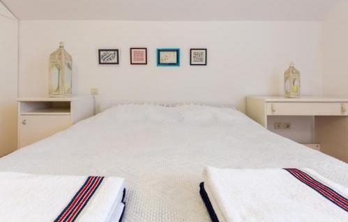 Photo 2 - Apartment Hedera A14
