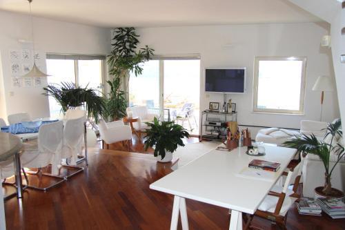 Photo 27 - Apartment Hedera A14