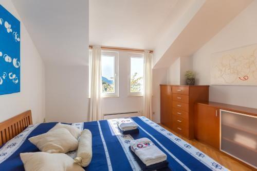 Photo 30 - Apartment Hedera A14