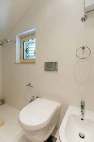 Photo 33 - Apartment Hedera A14