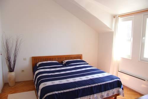 Photo 7 - Apartment Hedera A14