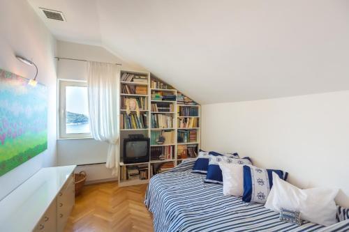 Photo 40 - Apartment Hedera A14