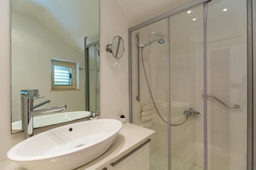 Photo 21 - Apartment Hedera A14
