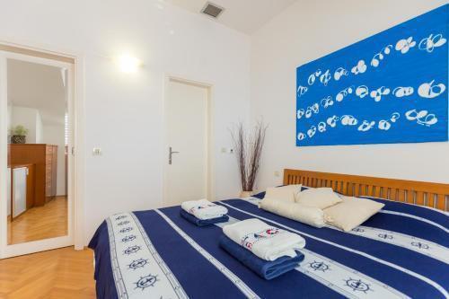 Photo 36 - Apartment Hedera A14