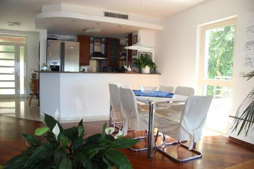 Photo 18 - Apartment Hedera A14