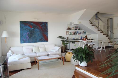 Photo 25 - Apartment Hedera A14