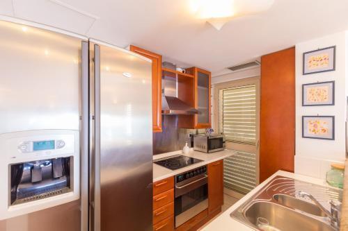 Photo 32 - Apartment Hedera A14