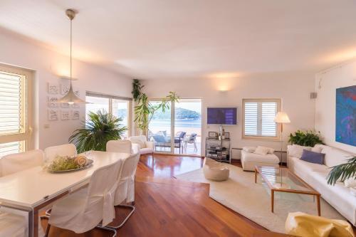 Photo 9 - Apartment Hedera A14