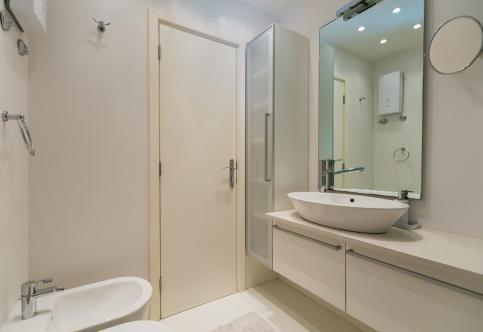 Photo 15 - Apartment Hedera A14
