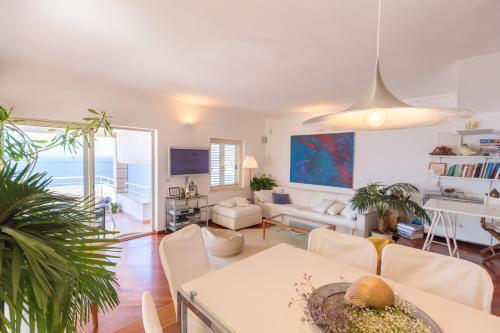 Photo 19 - Apartment Hedera A14