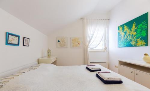 Photo 38 - Apartment Hedera A14