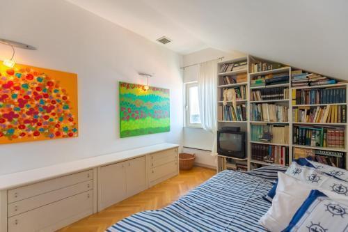 Photo 26 - Apartment Hedera A14