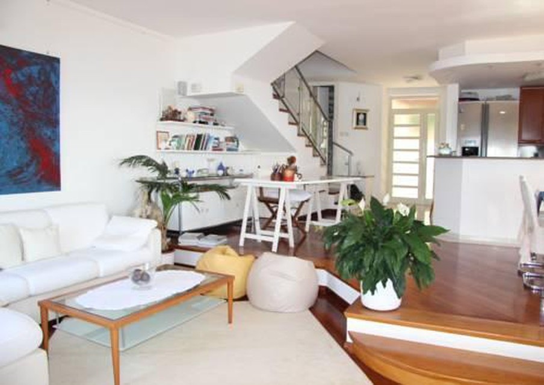Photo 8 - Apartment Hedera A14