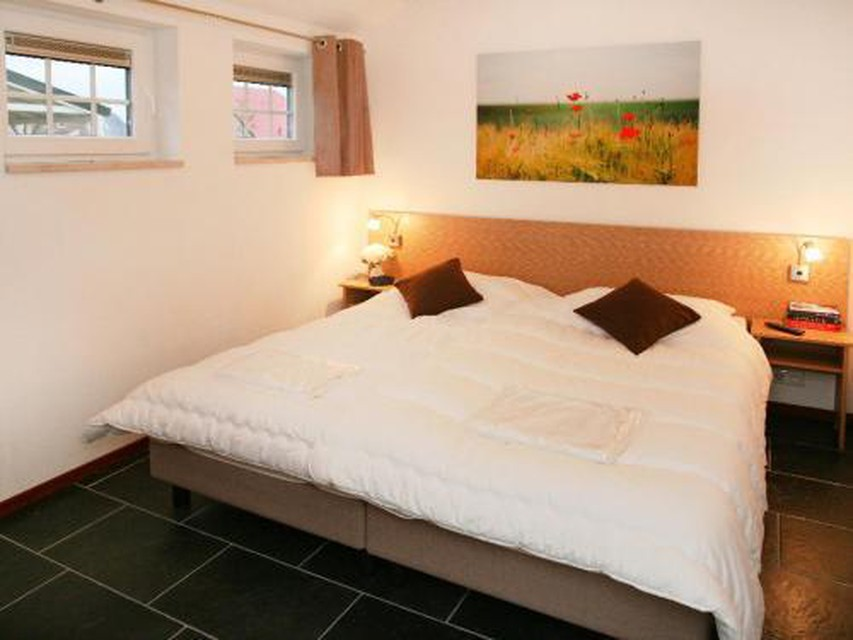 Photo 11 - Holiday Home 7 persoons Comfort.1