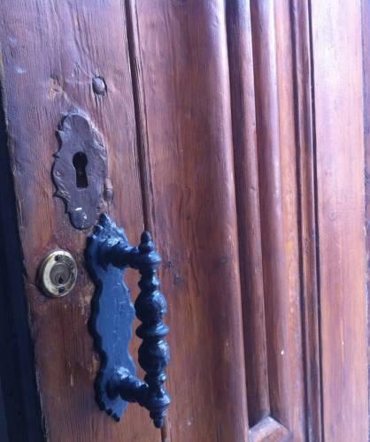 Foto 1 - Lisbon Guests Apartments