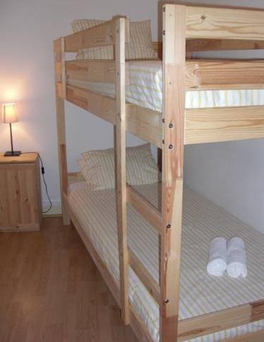 Foto 11 - Lisbon Guests Apartments