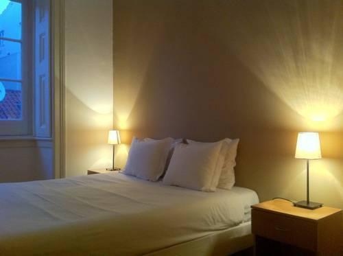 Foto 3 - Lisbon Guests Apartments
