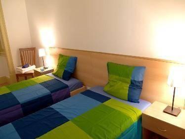 Foto 6 - Lisbon Guests Apartments