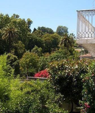 Foto 13 - Lisbon Guests Apartments
