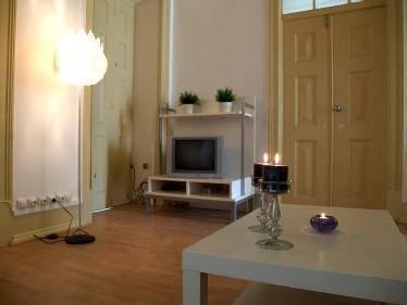Foto 4 - Lisbon Guests Apartments