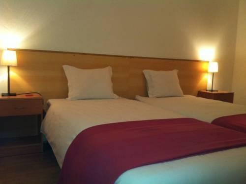 Foto 14 - Lisbon Guests Apartments