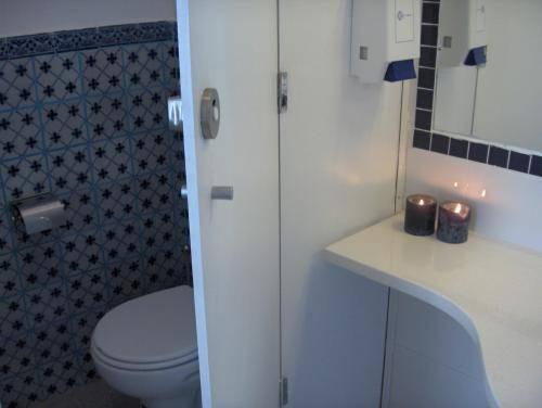 Foto 9 - Lisbon Guests Apartments