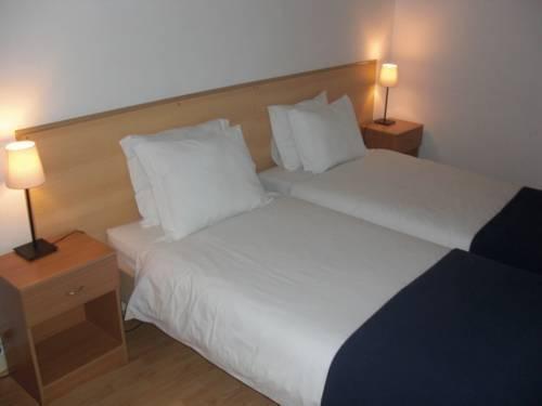 Foto 15 - Lisbon Guests Apartments