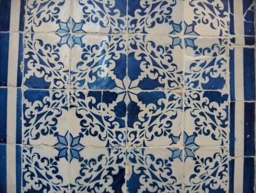 Foto 5 - Lisbon Guests Apartments