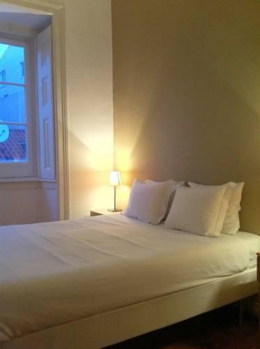Foto 16 - Lisbon Guests Apartments