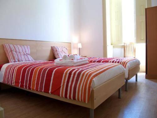 Foto 8 - Lisbon Guests Apartments