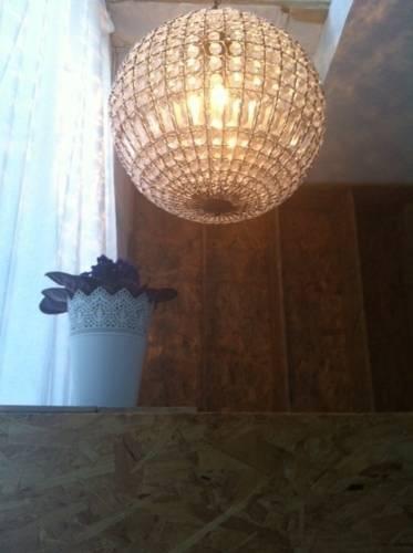 Foto 10 - Lisbon Guests Apartments