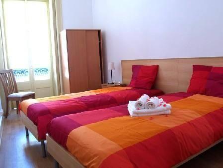 Foto 12 - Lisbon Guests Apartments