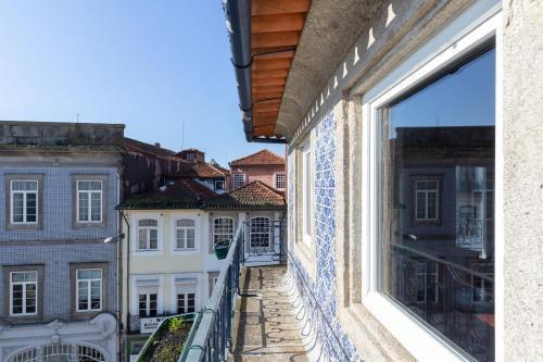 Photo 13 - Oporto City Flats - Carlos Alberto Apartments