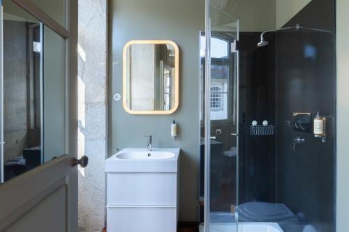 Photo 14 - Oporto City Flats - Carlos Alberto Apartments
