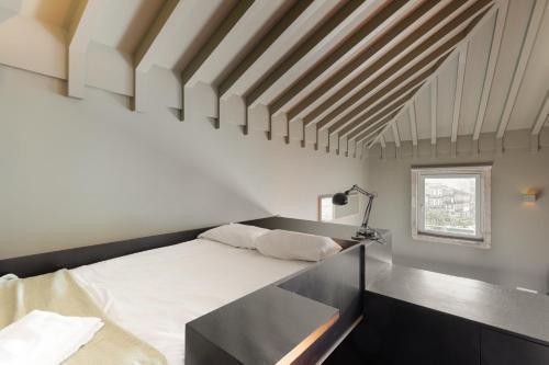 Photo 33 - Oporto City Flats - Carlos Alberto Apartments