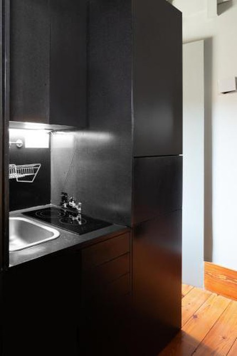 Photo 28 - Oporto City Flats - Carlos Alberto Apartments