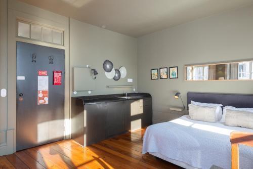 Photo 26 - Oporto City Flats - Carlos Alberto Apartments