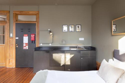 Photo 17 - Oporto City Flats - Carlos Alberto Apartments