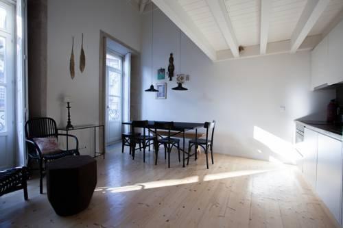 Photo 21 - Oporto Invite - Taipas (Historical Centre)