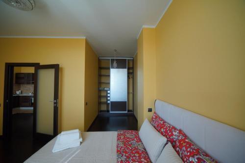 Photo 18 - Cosy apartment on Profsoyuznaya