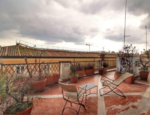 Foto 1 - Spagna Charming Apartments