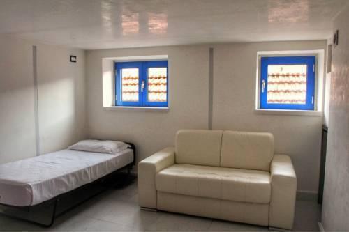 Foto 7 - Spagna Charming Apartments